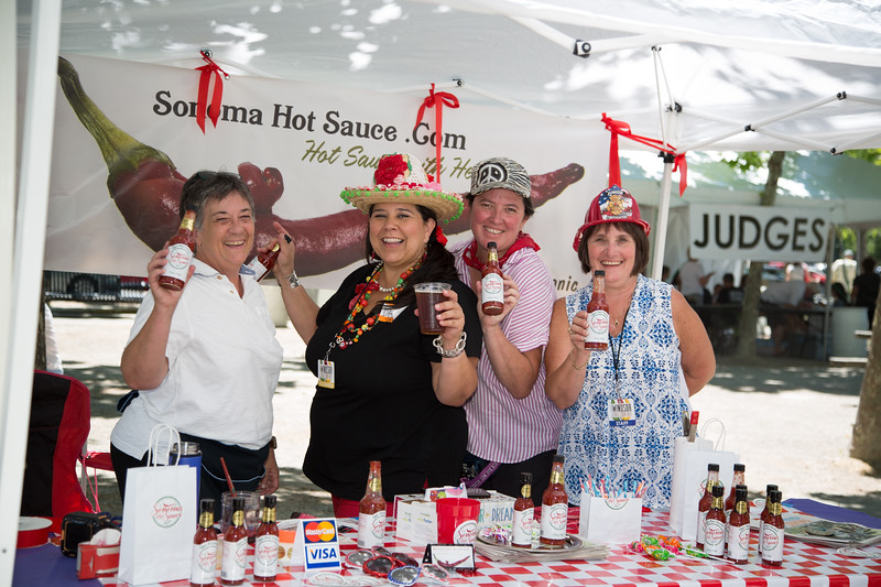 Windsor-ChiliCookoff2019-061.jpg