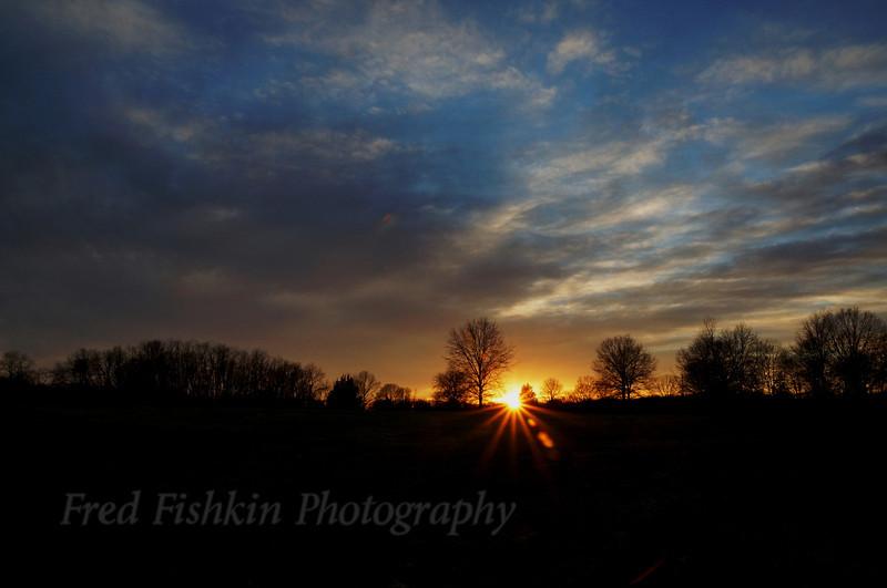 Battlefield sunset.jpg