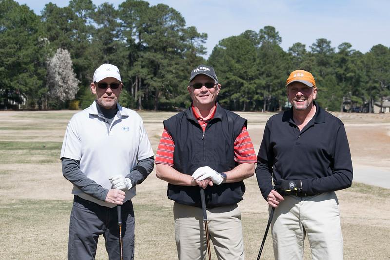 golf-trip-82.jpg