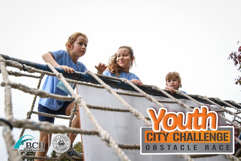 YouthCityChallenge2017-851.jpg