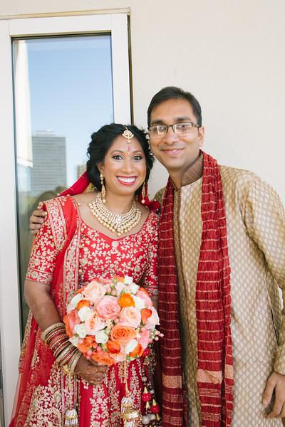LeCapeWeddings_Shilpa_and_Ashok_2-526.jpg