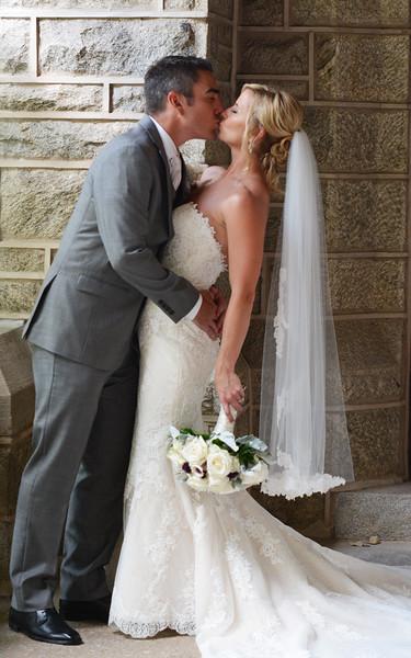 Bride and Groom_34.JPG