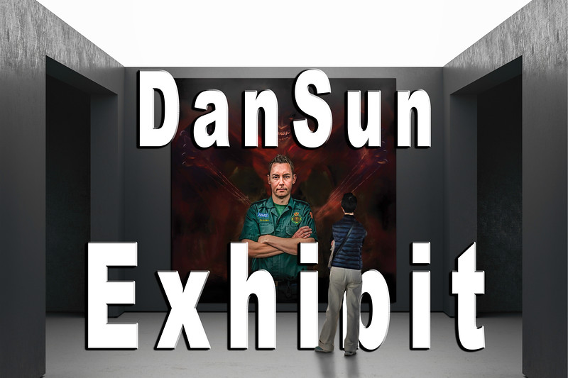 DanSun Exhibit