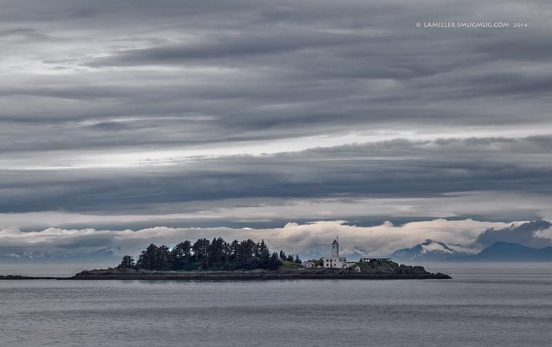 Sentinal_Island_Lighthouse.jpg