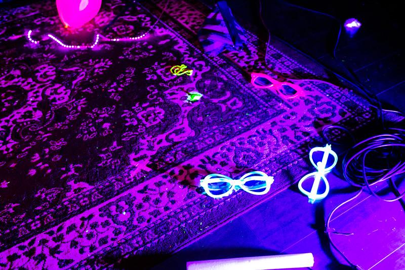 Glowvernighter2019-16.jpg