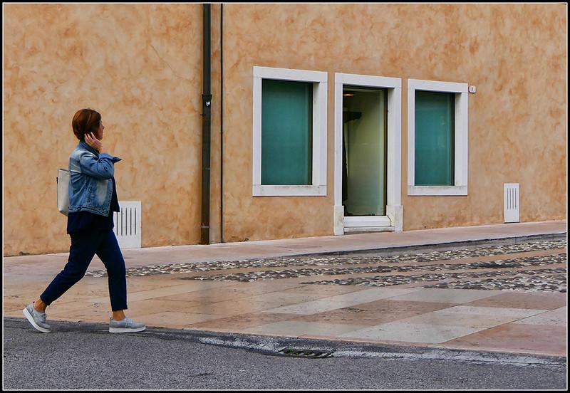 2019-10-Marostica-104-.jpg