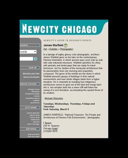 40-New City Chicago.jpg