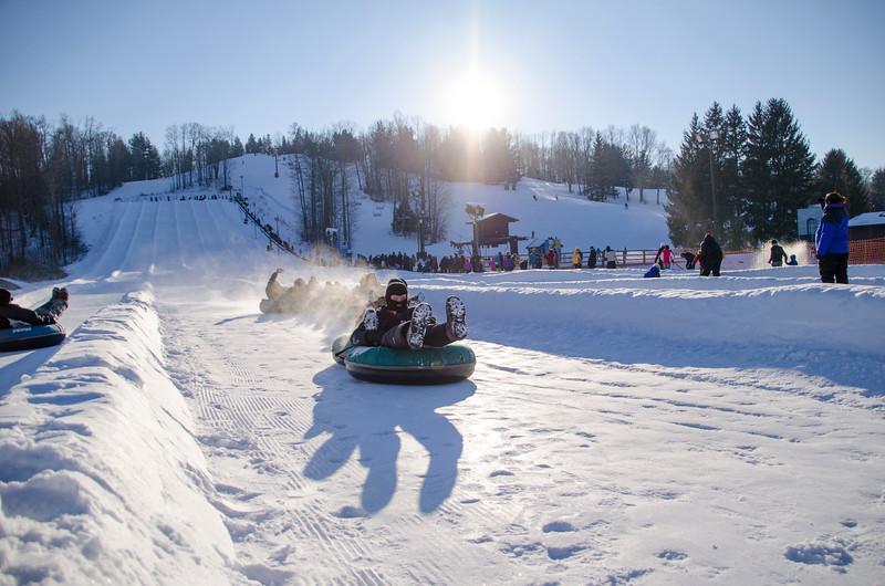 Snow-Trails_106_ST7_6670.jpg