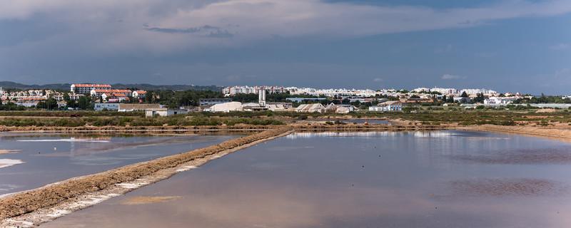 Faro 169.jpg
