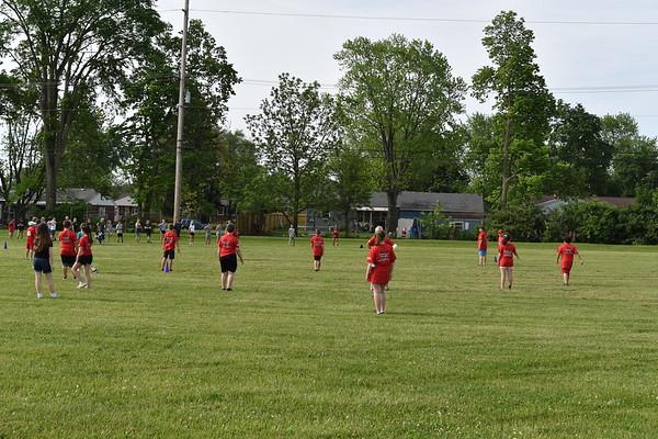 LT Kickball 2021