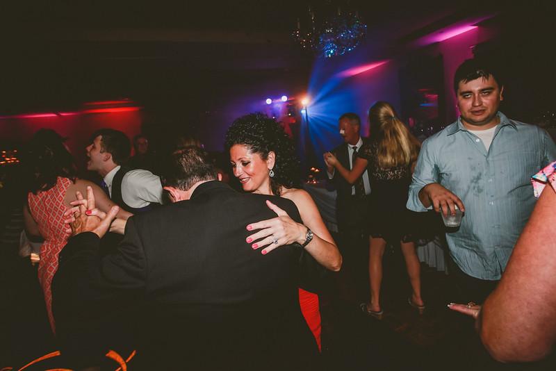 Karley + Joe Wedding-0941.jpg