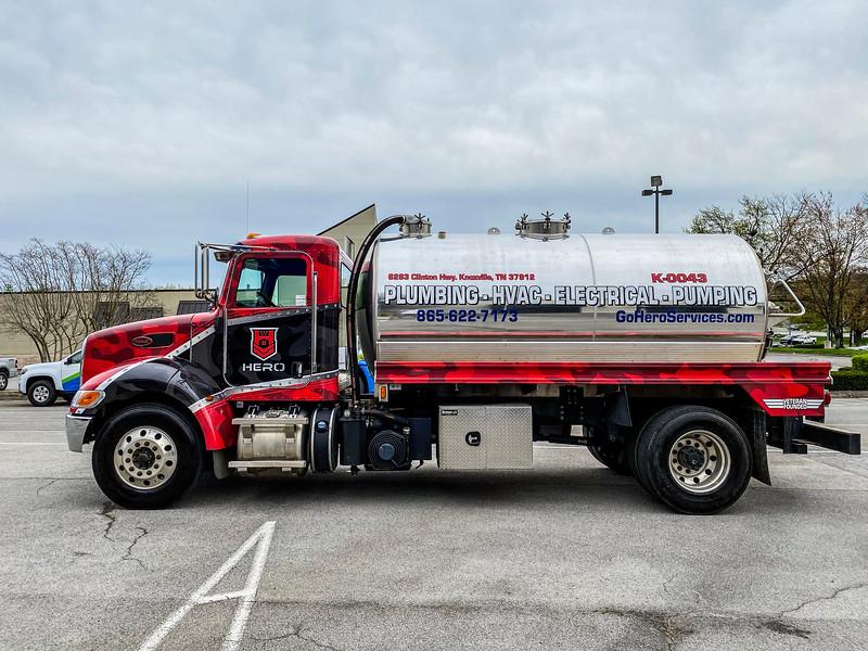 Knoxville-Vehicle-Graphics-Hero-5.jpg