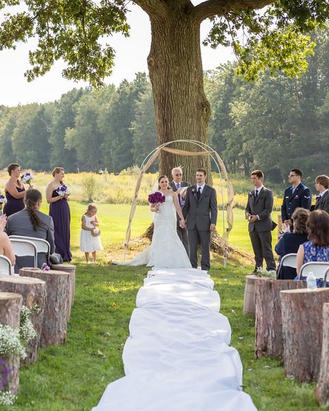Tasha and Brandon Wedding-139.jpg