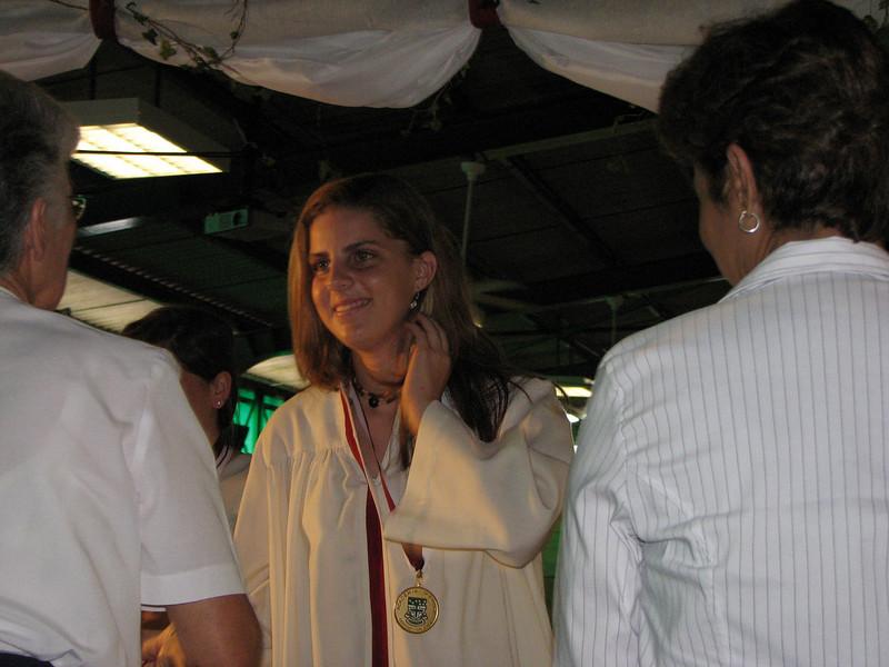 graduacion isa323.jpg