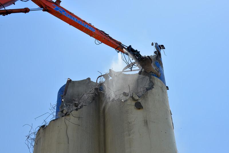 albion mill demolition_4.jpg