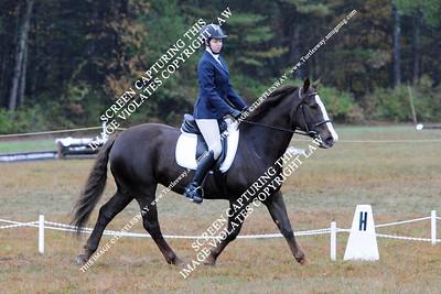 28 Suzanne & Winterberry's Finnea 10-14-2012