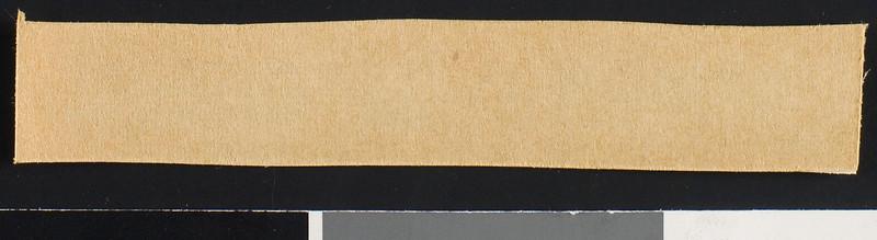 rbm-a-rozsa-box3-pie-02
