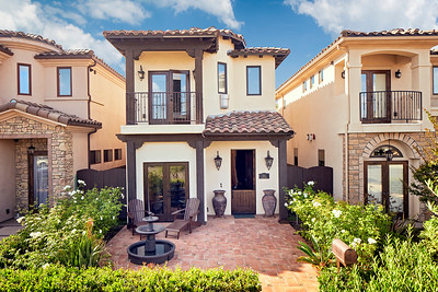 1341 Oliver Ave, San Diego, CA 92109
