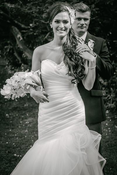 Blyth Wedding-426.jpg