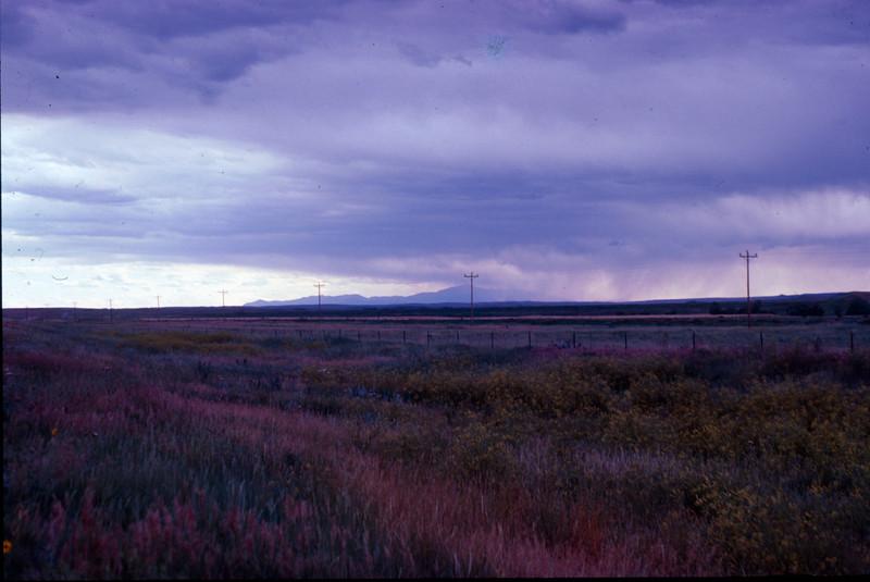 1984 08 Cripple Creek 5.jpg