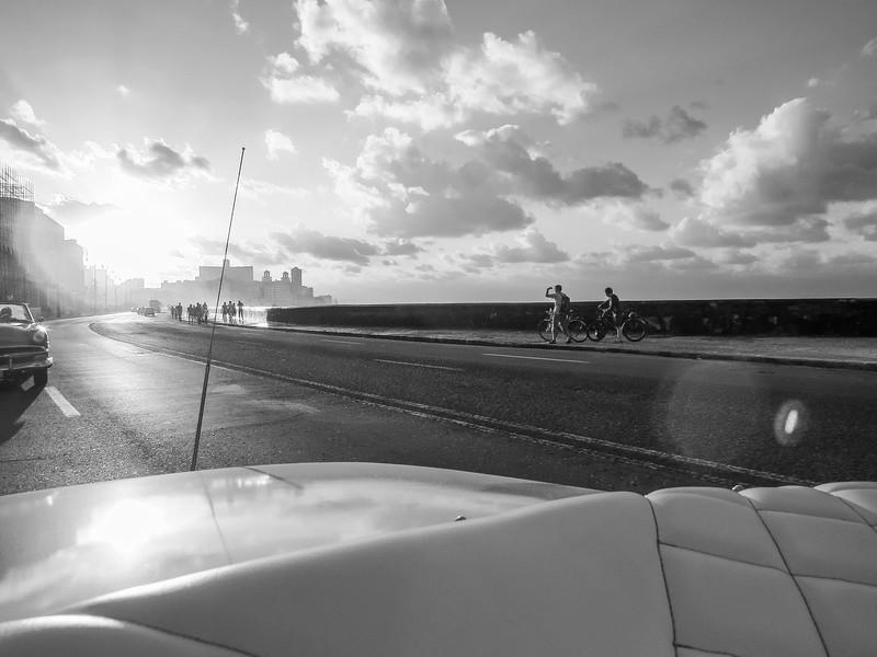 Cuba-8198.jpg