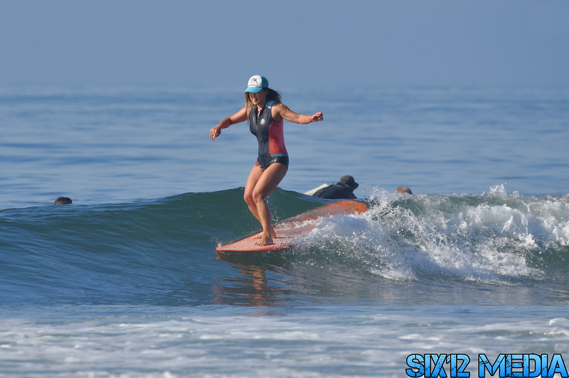 Surf  Malibu Topanga -82.jpg