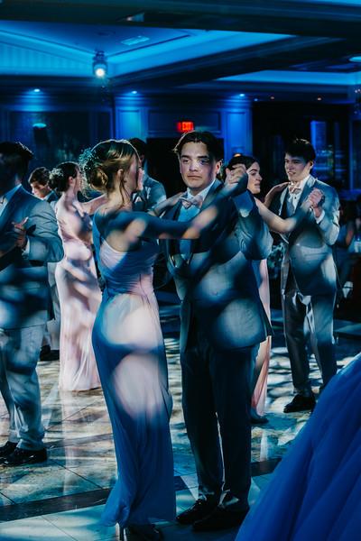 First Dance Part II-241.jpg