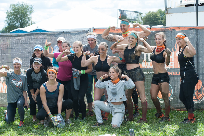 ToughMudder2017 (372 of 376).jpg