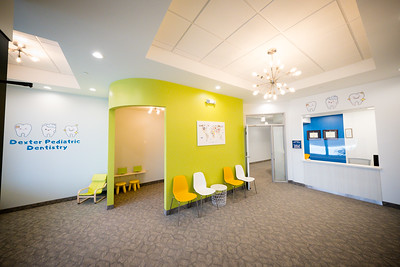 Dexter Pediatric Dentistry 2021