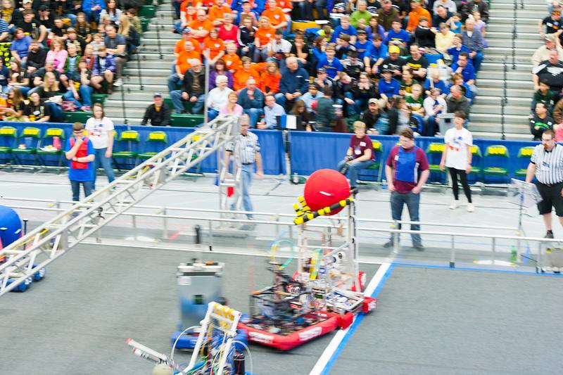 20140322 Andrew Robotics-9178.jpg