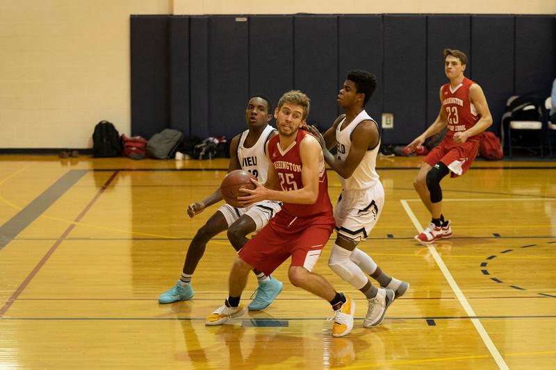kwhipple_wws_basketball_field_20181210_0034.jpg