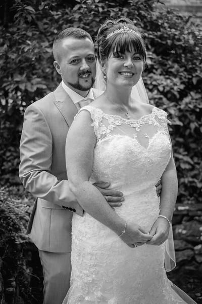 Campbell Wedding-442.jpg
