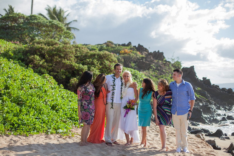 20121011_WEDDING_Janny_and_Mike_IMG_0916.jpg