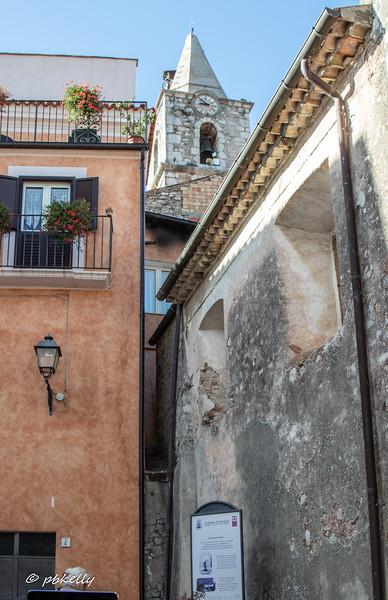 Fornelli alleys 092419.jpg