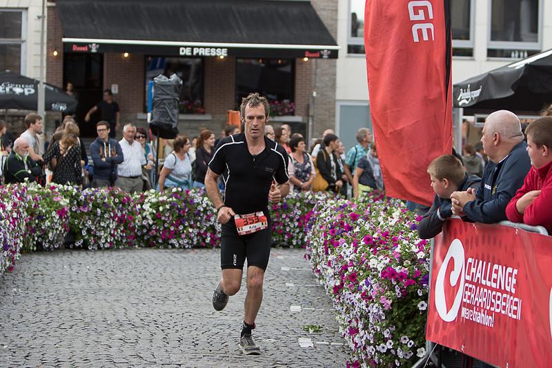 challenge-geraardsbergen-Stefaan-0980.jpg