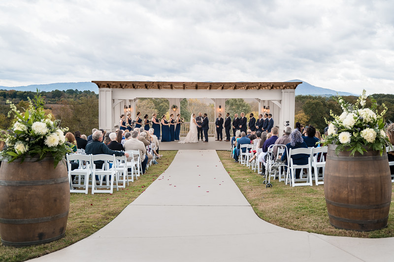 Shervington-Wedding-266.JPG