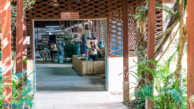 Silk-Farm-01743.jpg