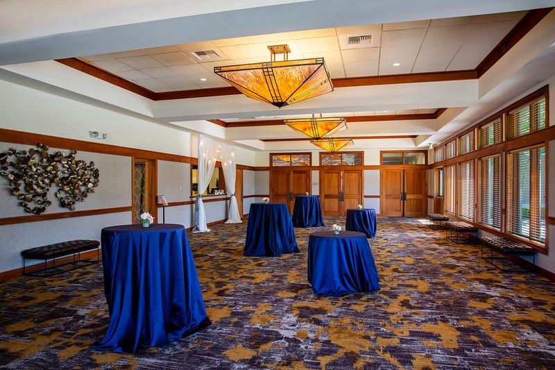 Pratt_The Club_Room 01_003.jpg