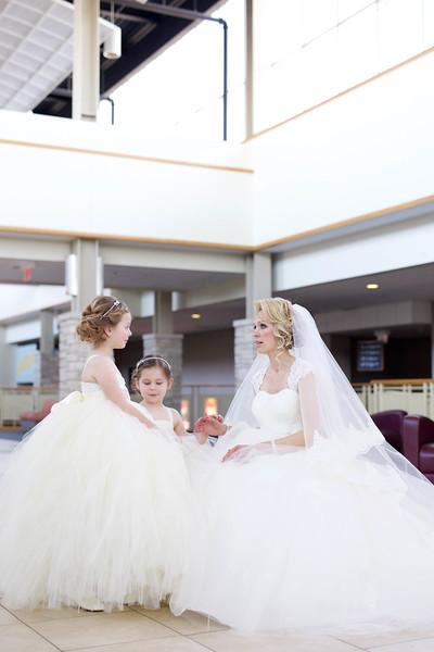 Le Cape Weddings - Meghan and Brandon_-133.jpg