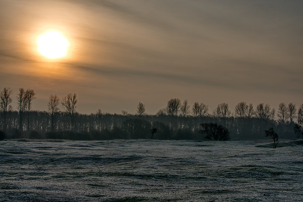 AWD HDR A 28.12.2019