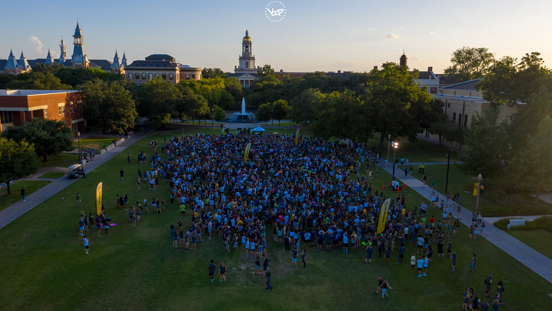 ©2019 Valor Image Productions Baylor Welcome Day 2019-0408.jpg