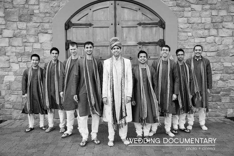 Deepika_Chirag_Wedding-323.jpg