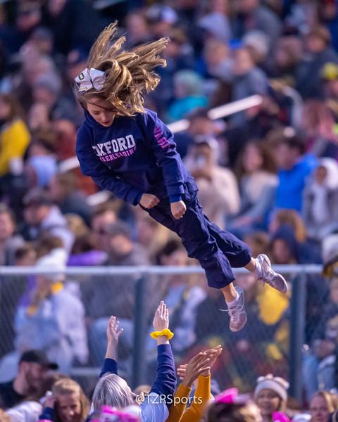 OHS Football vs Stoney Creek 10 4 2019-1182.jpg