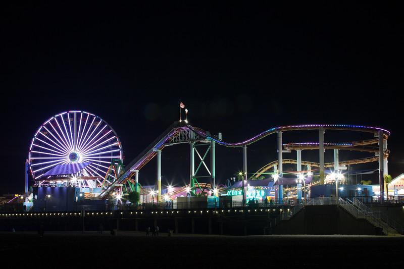 Santa Monica-58.jpg