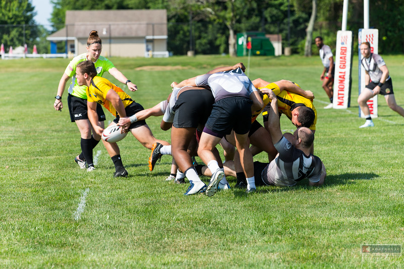 Philadelphia_7s_Rugby_Sponsored_by_BOATHOUSE_07-14-2018-5.jpg