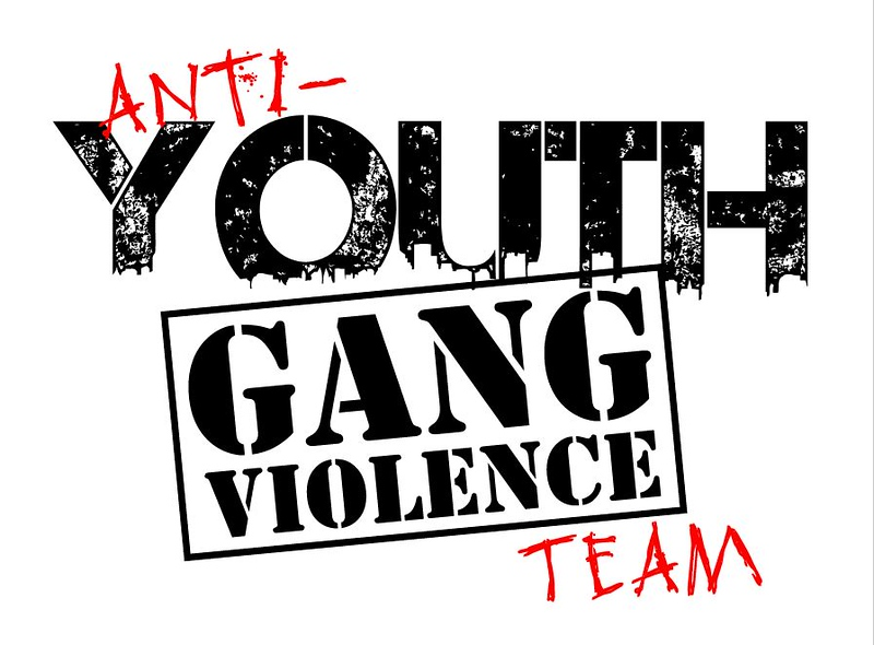 Anti Youth Gang Violence.JPG