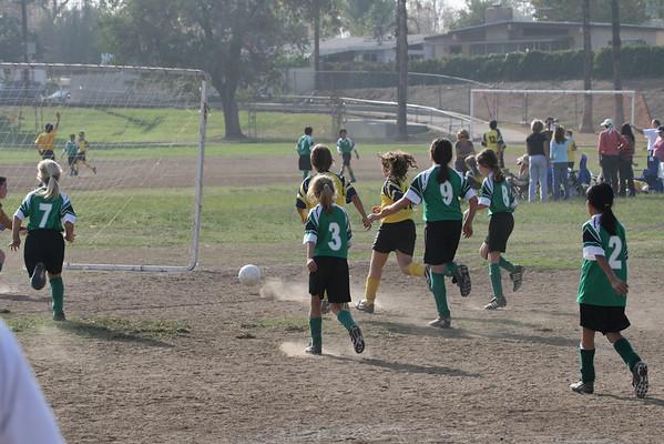 Soccer07Game10_106.JPG