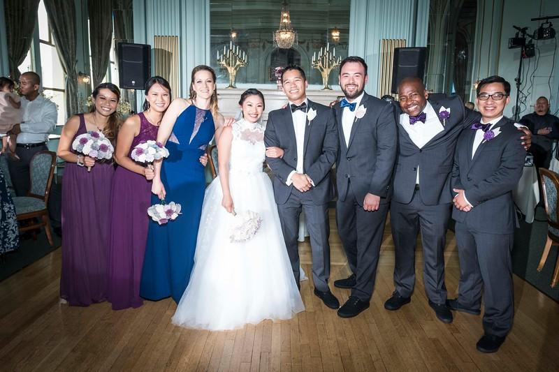 Jenn & Tommy Wedding 70117-524.jpg