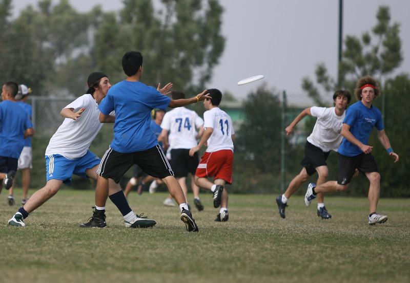 2007_SOCAL_warmup 20.jpg