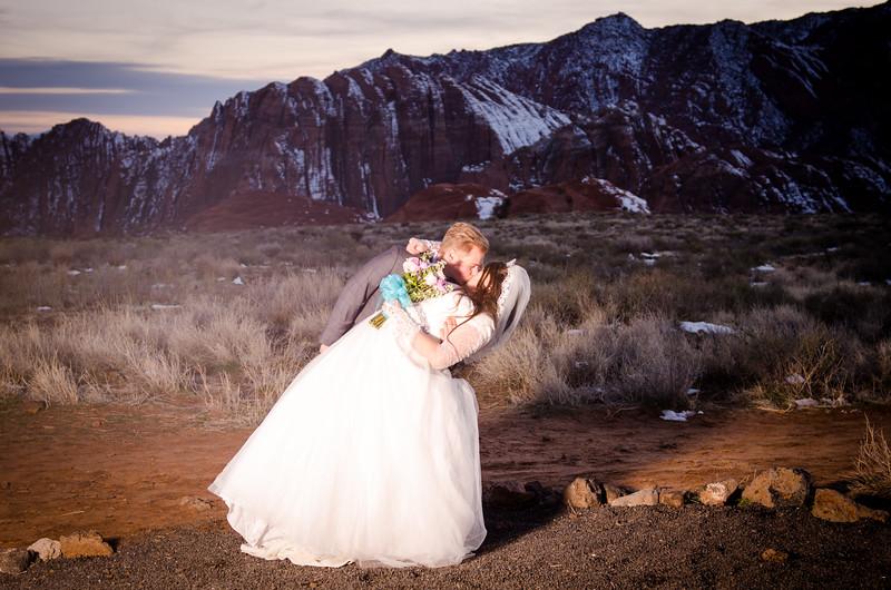 20190223_Turner Bridal_414.jpg